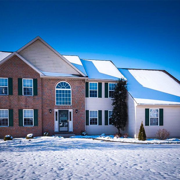 Homes for Sale in Dickerson Farm, Middletown, DE