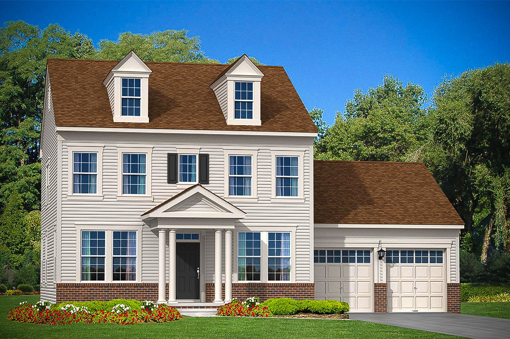Homes for Sale in Middletown, DE
